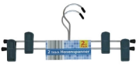 Hosenspanner 2er Pack