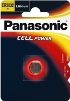 Panasonic CR2032L