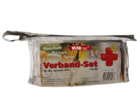 Verbands Set