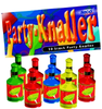 Party Knaller 10er Packung