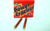 Power Cracker 20er Schachtel
