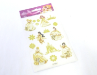 "Sticker ""Princess"""