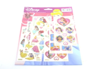 "Sticker Super Cool ""Princess"""