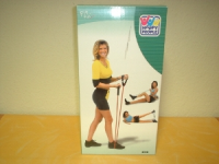 Fitness Gymnastik Set
