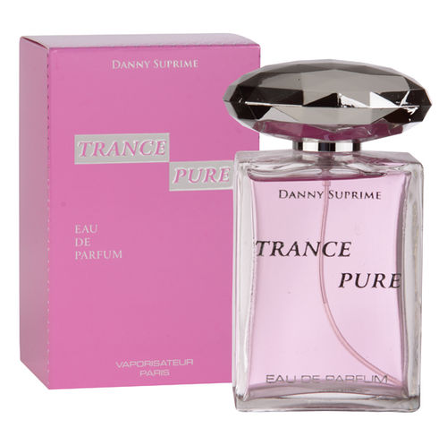 Damen Parfum Trance Pure 100 ml